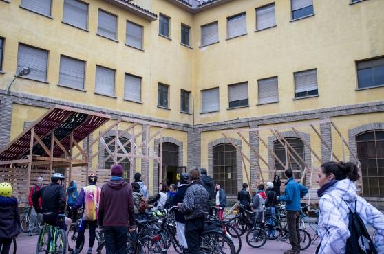 ciclotour-urbano-nov-14-10948-1477